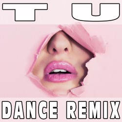 Tu (Dance Remix) BASE MUSICALE - UMBERTO TOZZI